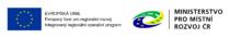ICT projekty Ministerstva kultury