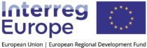 INTERREG EUROPE připravuje 4. výzvu